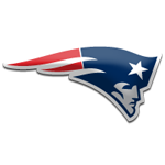 AFC Championship   Patriots vs Steelers